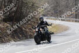 Photo #1376787 | 10-04-2021 12:20 | Pilis - Road to Dobogókő
