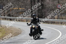Photo #1376785 | 10-04-2021 12:20 | Pilis - Road to Dobogókő