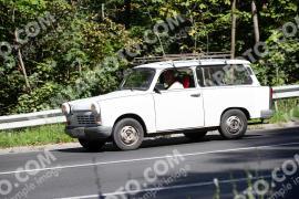 Photo #822981 | 19-08-2019 11:16 | Pécs 66 Curve