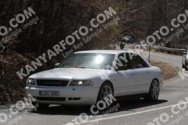 Photo #1376800 | 10-04-2021 12:22 | Pilis - Road to Dobogókő