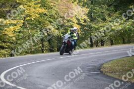 Photo #1347480 | 23-10-2020 12:10 | Road towards Dobogókő - Curve Freedom