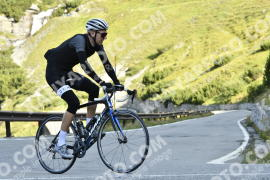Photo #841197 | 26-08-2019 09:40 | Passo Dello Stelvio - BICYCLE riders