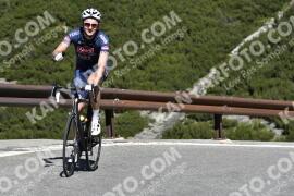 Photo #1041174 | 20-07-2020 10:19 | Passo Dello Stelvio - Waterfall BICYCLE riders