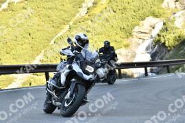 Photo #1240368 | 05-09-2020 09:18 | Passo Dello Stelvio - Waterfall curve
