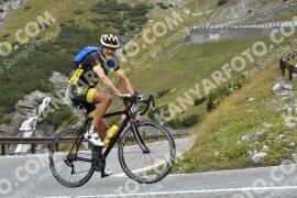 Photo #1937219 | 11-09-2021 09:22 | Passo Dello Stelvio - Waterfall BICYCLE riders