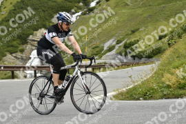 Photo #809943 | 17-08-2019 09:25 | Passo Dello Stelvio - BICYCLE riders