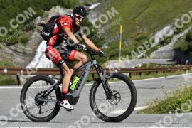 Photo #779109 | 08-08-2019 10:01 | Passo Dello Stelvio - BICYCLE riders