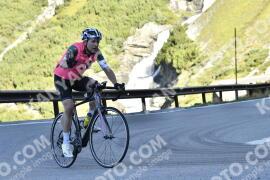 Photo #1230989 | 03-09-2020 09:40 | Passo Dello Stelvio - Waterfall BICYCLE riders