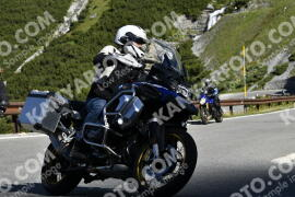 Photo #1031312 | 19-07-2020 09:31 | Passo Dello Stelvio - Waterfall curve