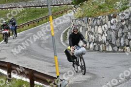Photo #1648853 | 05-08-2021 09:35 | Passo Dello Stelvio - Waterfall BICYCLE riders