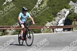 Photo #1571955 | 21-07-2021 09:50 | Passo Dello Stelvio - Waterfall BICYCLE riders