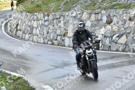 Photo #1750426   17-08-2021 09:40   Passo Dello Stelvio - Waterfall curve
