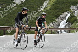 Photo #700030 | 12-07-2019 10:20 | Passo Dello Stelvio - BICYCLE riders