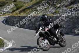 Photo #1921935   09-09-2021 10:08   Passo Dello Stelvio - Waterfall curve
