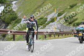 Photo #1152096 | 13-08-2020 10:48 | Passo Dello Stelvio - Waterfall BICYCLE riders