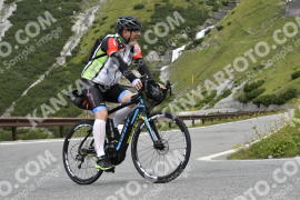 Photo #784827 | 10-08-2019 09:29 | Passo Dello Stelvio - BICYCLE riders