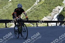 Photo #1180667 | 20-08-2020 09:29 | Passo Dello Stelvio - Waterfall BICYCLE riders