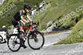 Photo #1556866 | 19-07-2021 09:55 | Passo Dello Stelvio - Waterfall BICYCLE riders