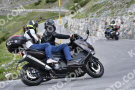 Photo #1458188 | 03-07-2021 09:07 | Passo Dello Stelvio - Waterfall curve