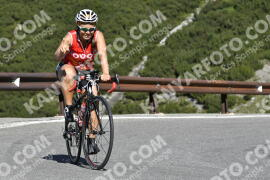 Photo #1146474 | 11-08-2020 10:03 | Passo Dello Stelvio - Waterfall BICYCLE riders