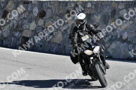 Photo #1208972 | 25-08-2020 10:22 | Passo Dello Stelvio - Waterfall curve