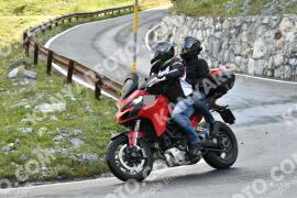 Photo #1750417   17-08-2021 09:40   Passo Dello Stelvio - Waterfall curve