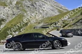 Photo #1832892   26-08-2021 10:19   Passo Dello Stelvio - Waterfall curve