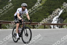Photo #715796 | 18-07-2019 09:43 | Passo Dello Stelvio - BICYCLE riders