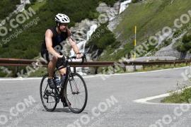 Photo #760489 | 02-08-2019 11:39 | Passo Dello Stelvio - Waterfall BICYCLE riders