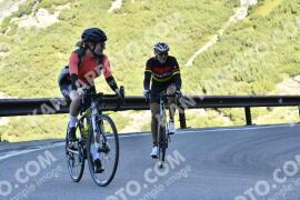 Photo #1230983 | 03-09-2020 09:39 | Passo Dello Stelvio - Waterfall BICYCLE riders