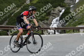 Photo #762492 | 03-08-2019 09:04 | Passo Dello Stelvio - BICYCLE riders