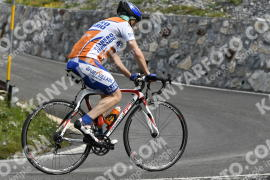 Photo #734427 | 21-07-2019 09:54 | Passo Dello Stelvio - BICYCLE riders