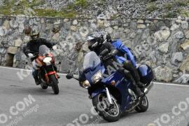 Photo #1149722 | 13-08-2020 10:40 | Passo Dello Stelvio - Waterfall curve