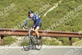 Photo #1236354 | 04-09-2020 09:48 | Passo Dello Stelvio - Waterfall BICYCLE riders