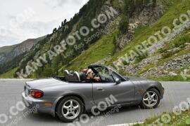 Photo #1169129 | 17-08-2020 14:26 | Umbrail Pass
