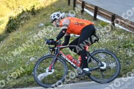 Photo #1256553 | 08-09-2020 09:44 | Passo Dello Stelvio - Waterfall BICYCLE riders