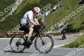 Photo #780244 | 09-08-2019 09:50 | Passo Dello Stelvio - BICYCLE riders