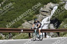 Photo #815026 | 18-08-2019 10:41 | Passo Dello Stelvio - BICYCLE riders