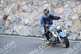 Photo #1002502 | 07-07-2020 09:19 | Passo Dello Stelvio - Waterfall curve