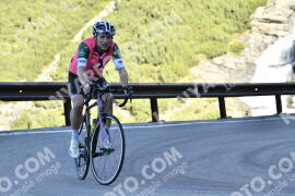 Photo #1230987 | 03-09-2020 09:40 | Passo Dello Stelvio - Waterfall BICYCLE riders