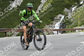 Photo #755561 | 29-07-2019 09:34 | Passo Dello Stelvio - BICYCLE riders