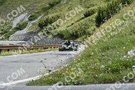Photo #1537957 | 17-07-2021 09:31 | Passo Dello Stelvio - Waterfall curve