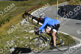 Photo #1961039 | 14-09-2021 10:12 | Passo Dello Stelvio - Waterfall BICYCLE riders