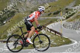 Photo #1937240 | 11-09-2021 09:52 | Passo Dello Stelvio - Waterfall BICYCLE riders