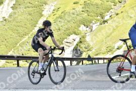Photo #1750447   17-08-2021 09:44   Passo Dello Stelvio - Waterfall BICYCLE riders