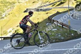 Photo #1851950 | 01-09-2021 09:37 | Passo Dello Stelvio - Waterfall BICYCLE riders