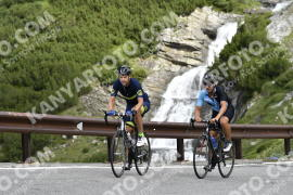 Photo #755573 | 29-07-2019 09:41 | Passo Dello Stelvio - BICYCLE riders