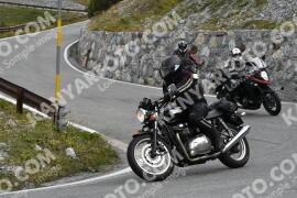 Photo #1937229 | 11-09-2021 09:18 | Passo Dello Stelvio - Waterfall curve