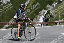 Photo #771670 | 04-08-2019 10:07 | Passo Dello Stelvio - BICYCLE riders