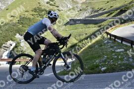 Photo #1527027 | 12-07-2021 09:22 | Passo Dello Stelvio - Waterfall BICYCLE riders